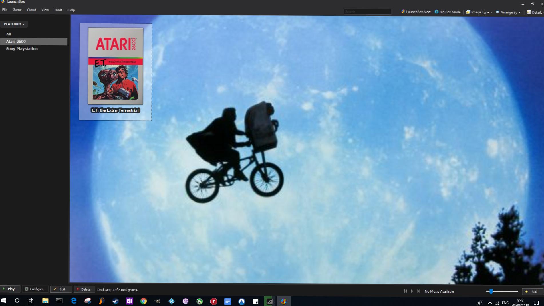 Retroarch no PC o melhor guia / Como | As últimas notícias